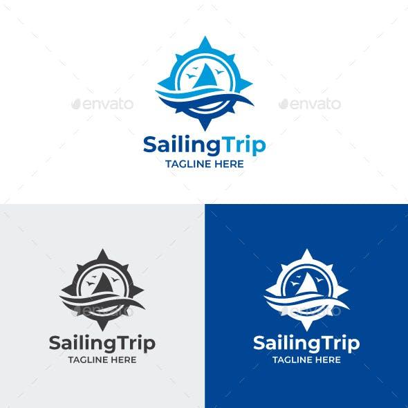 SailingTrip
