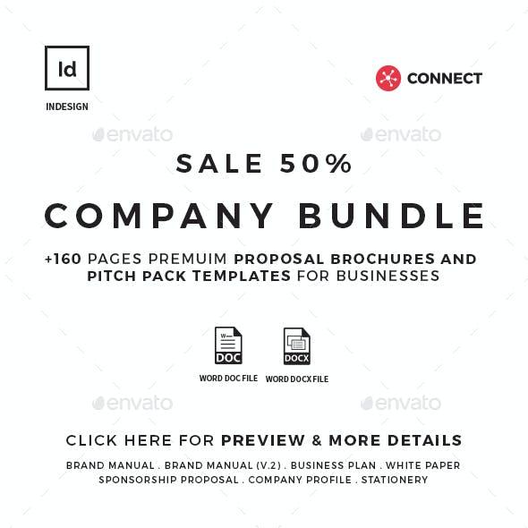 Company Bundle