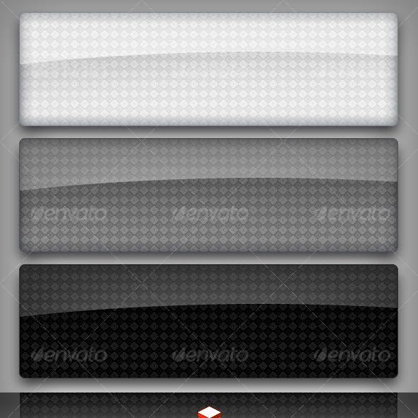Web Pixel Background Pattern 06