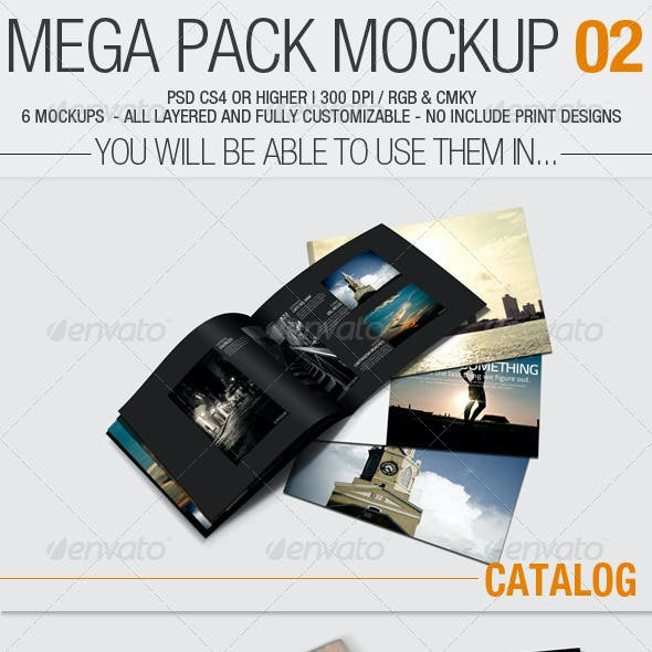 Mega Pack Mock-Up #2
