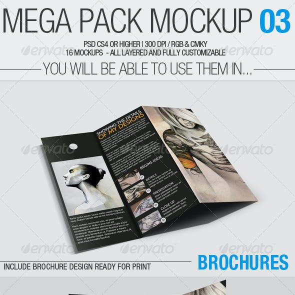 Mega Pack Mock-Up #3