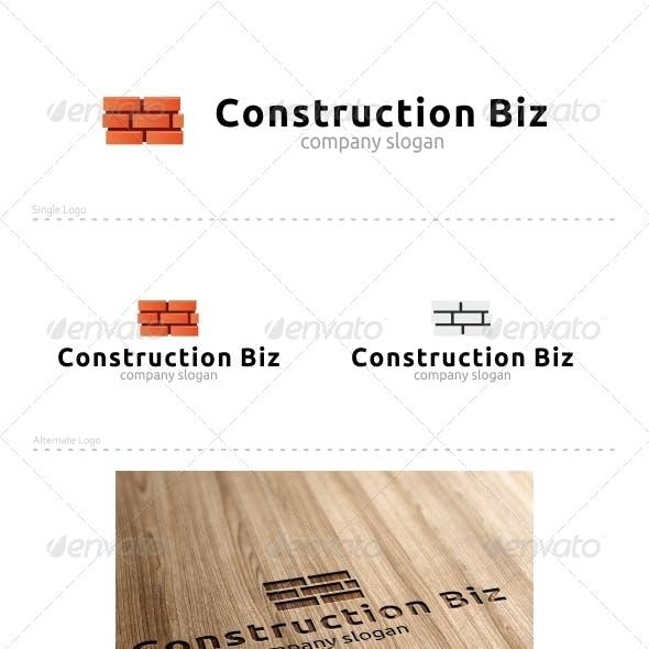 Construction Biz