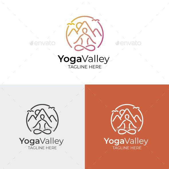 Yoga Valley
