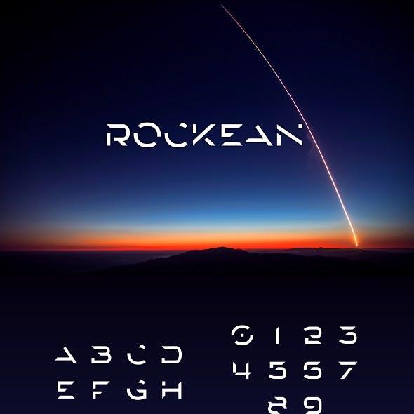 Rockean