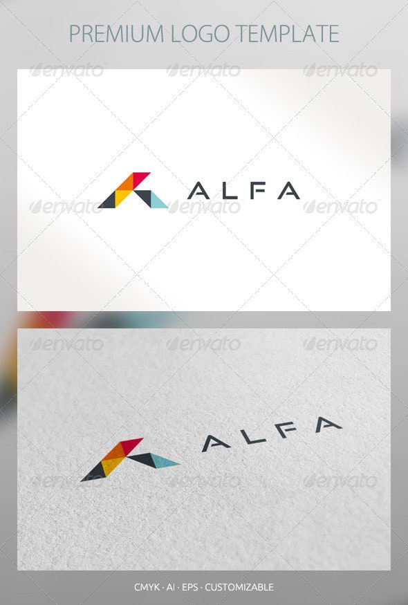 abstract-a-letter-logo-template  H Buyer Letter Template on pig buyer letters, examples of thank you letters, personal thank you letters,