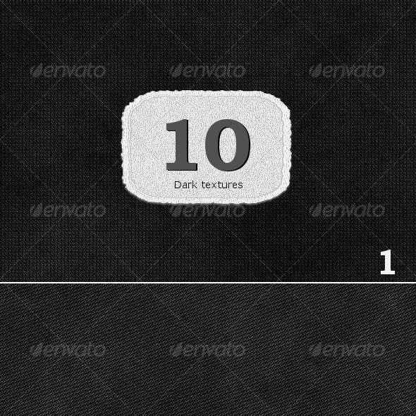 10 Background Textures