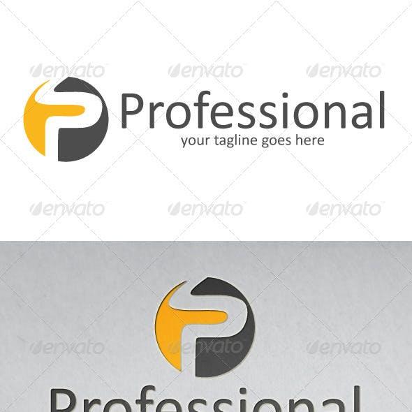 Professional Way logo