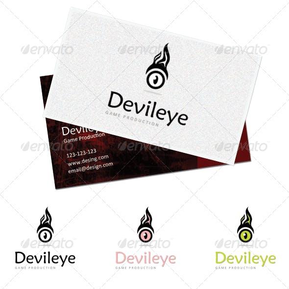 Devileye