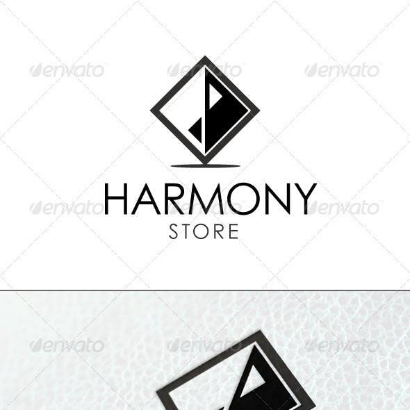 Harmony Store