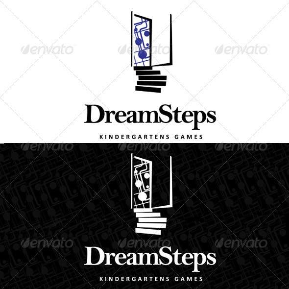 Dream Steps