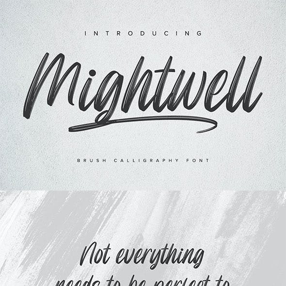 Mightwell