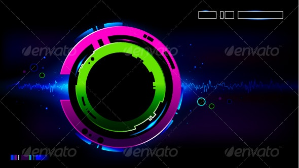 Cool modern background - Backgrounds Business