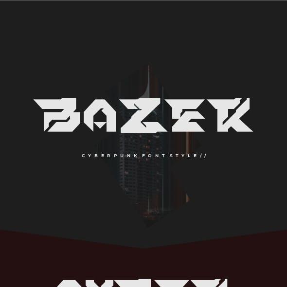 Bazer