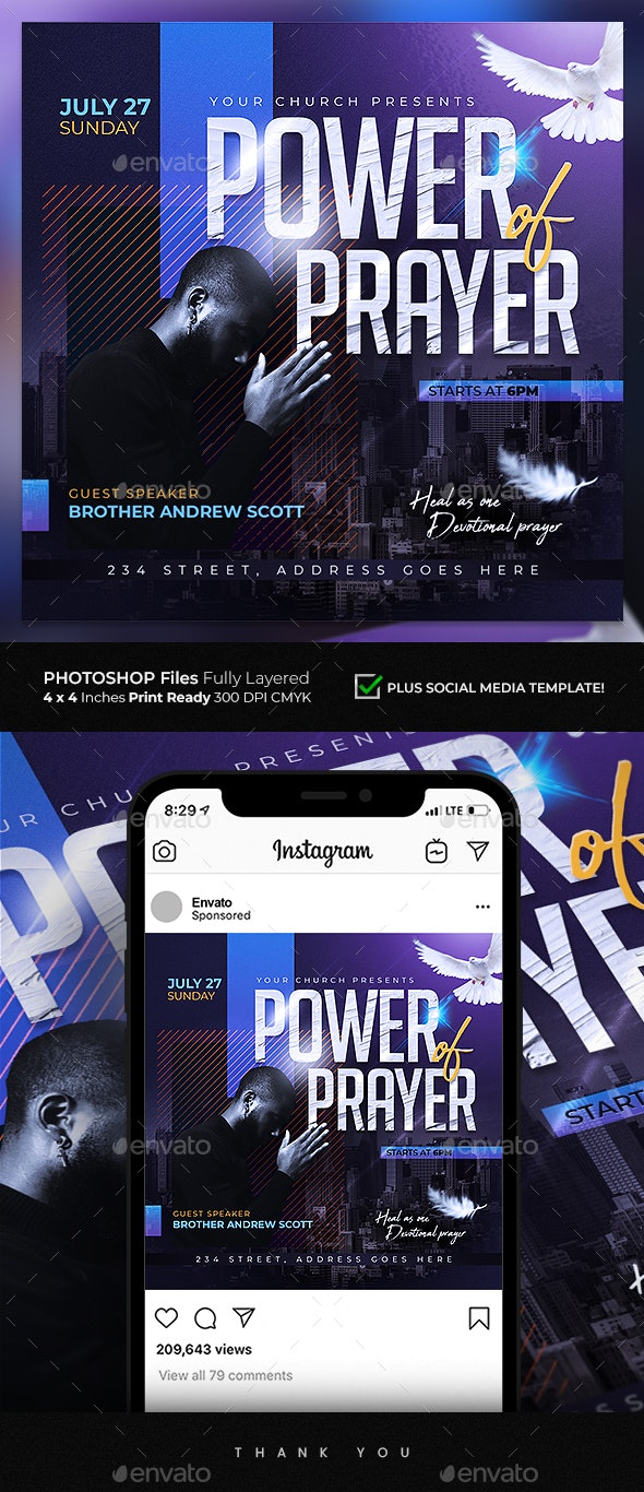 10 Best Flyer Templates  for January 2020