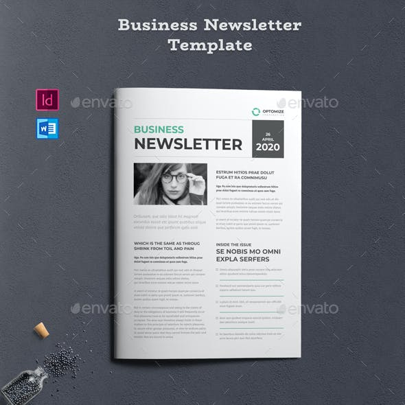 News Letter Templates In Word from graphicriver.img.customer.envatousercontent.com