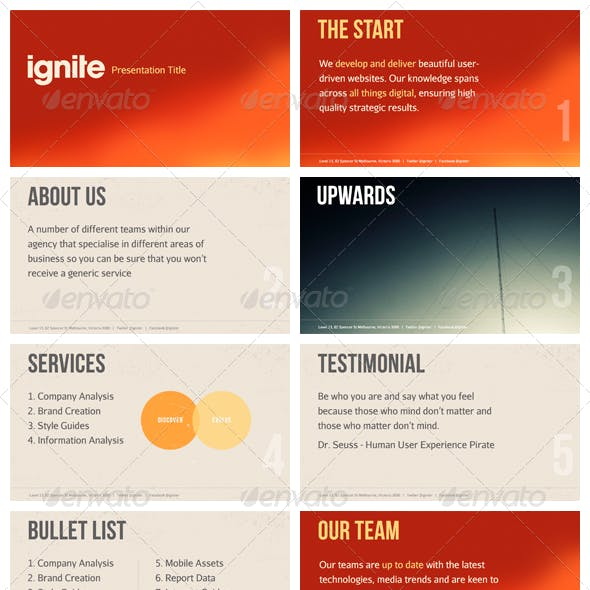 ignite powerpoint template.html