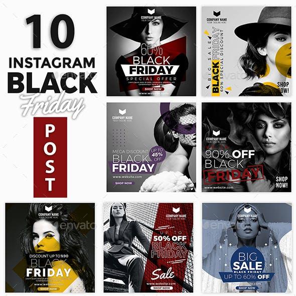 Instagram Template Black Graphics Designs Templates,Pinterest Modern Kitchen Island Pinterest Kitchen Design Ideas