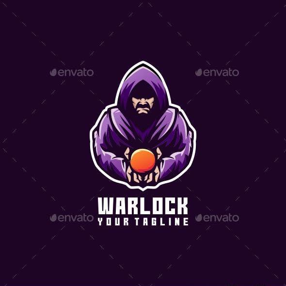 Warlock Esport
