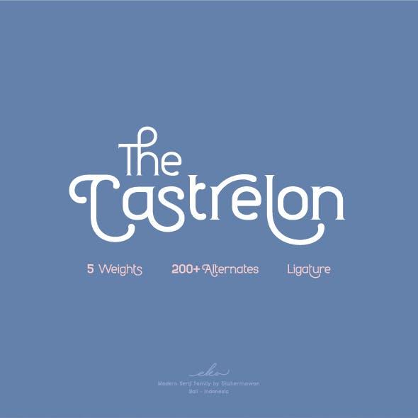 Castrelon