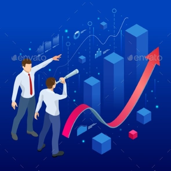Isometric Affiliate Business, Business Perspective