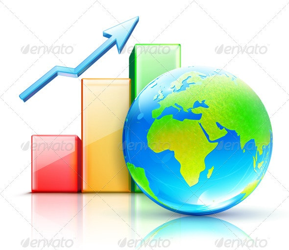 Business concept  - Concepts Business