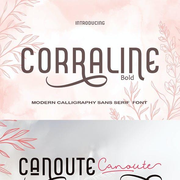 Corraline.Bold