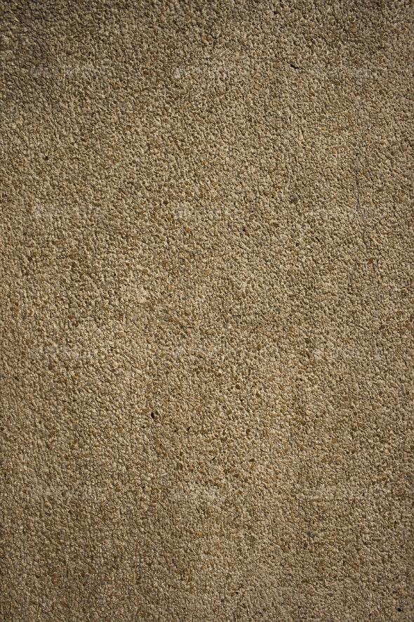 Marble stone - Stone Textures