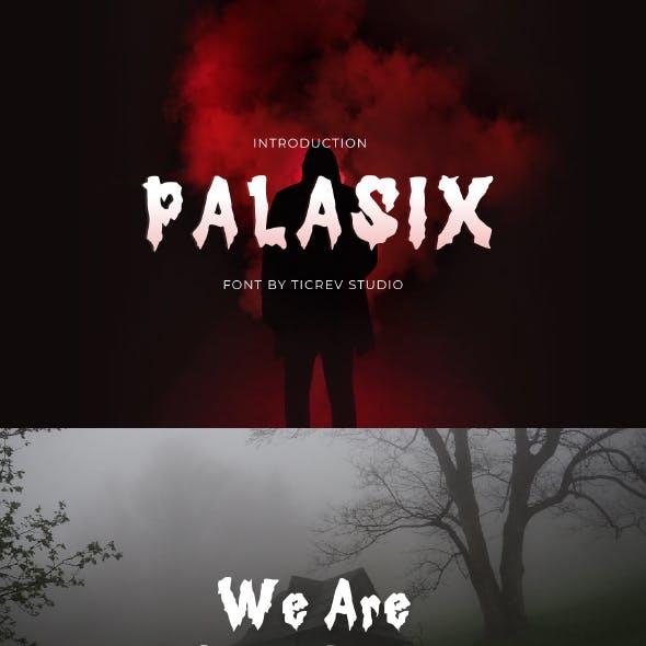 Palasix