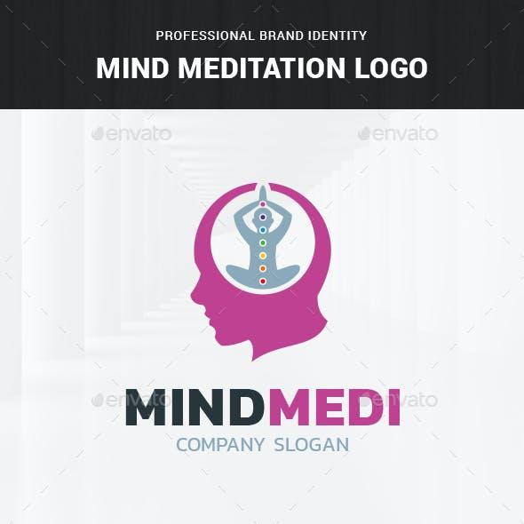 meditation logo graphics designs templates from graphicriver meditation logo graphics designs