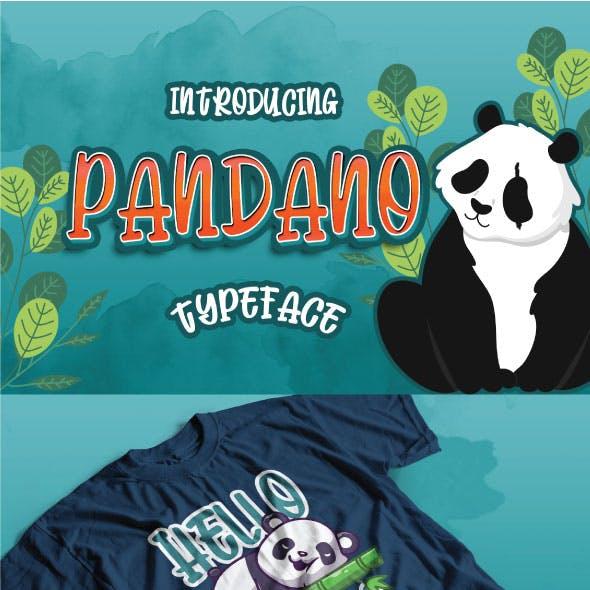Pandano