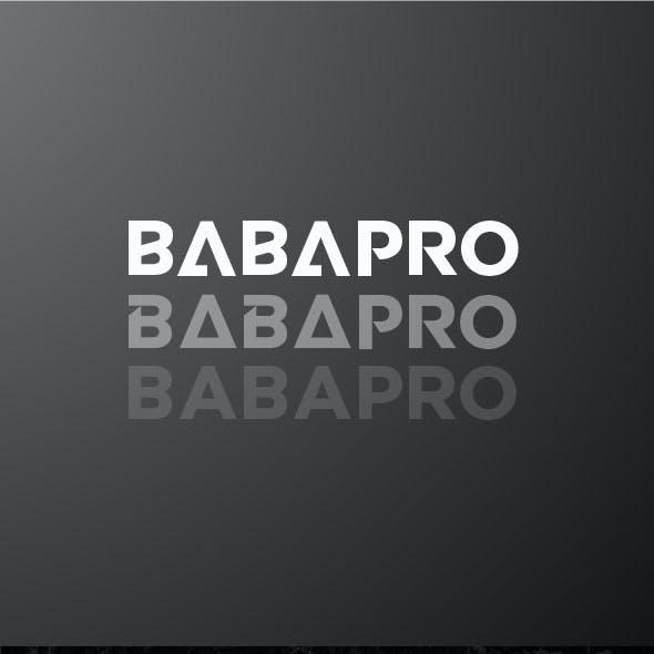 BabaPro