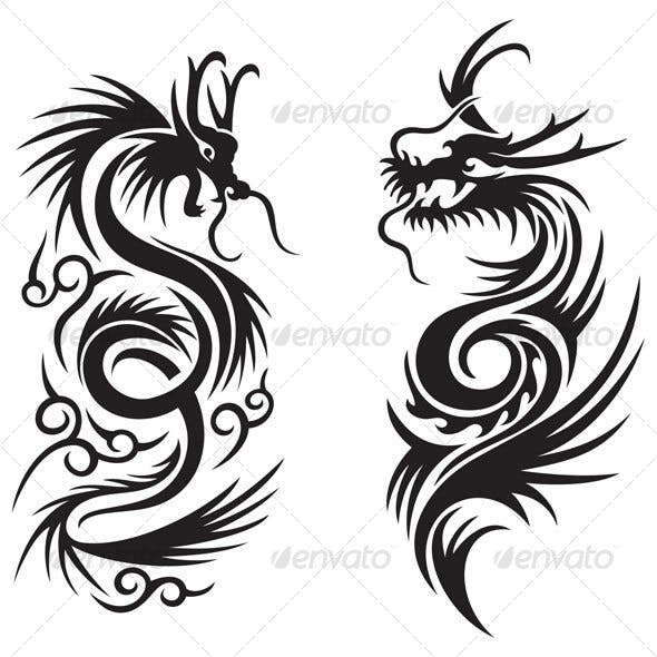 658862535 Tattoo Designs from GraphicRiver (Page 8)
