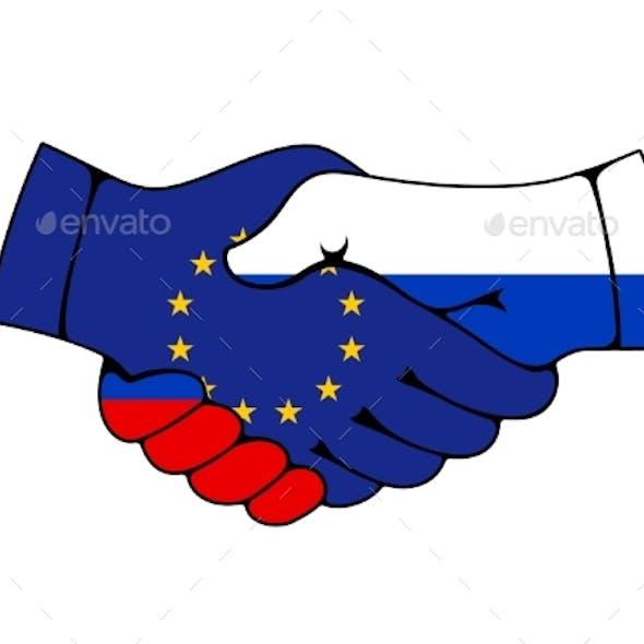 Russia and European Union Partnership Agreement