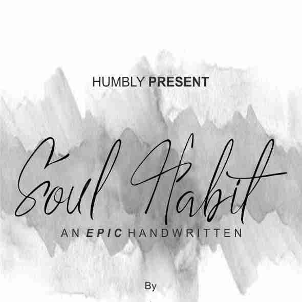 Soul Habit
