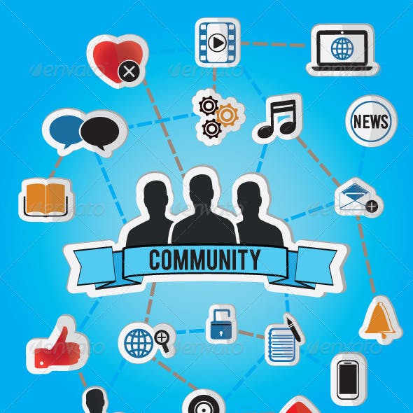 Concept of Community