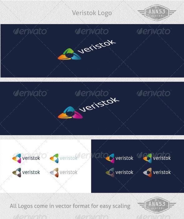 Veristok - Symbols Logo Templates