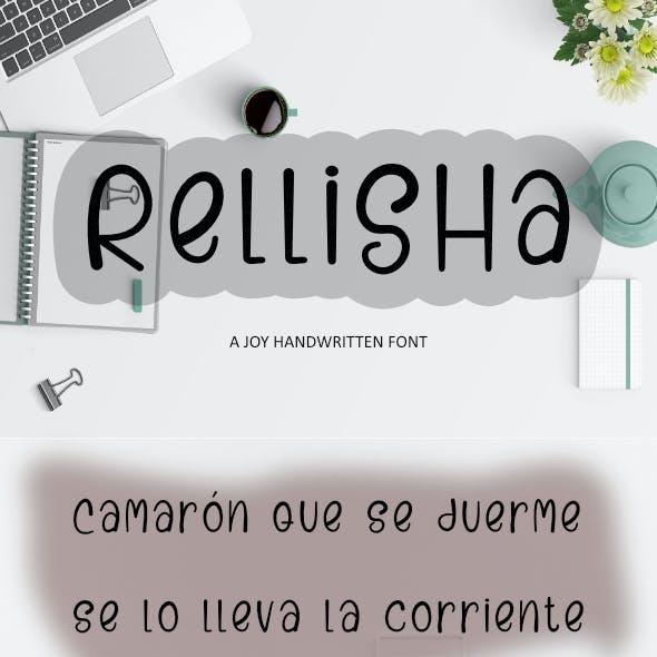RelliSHa