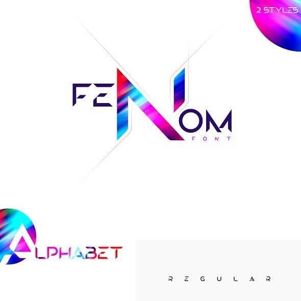 FENOM