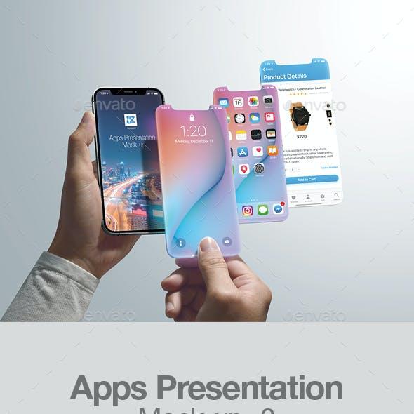 Apps Presentation Mock-up v3