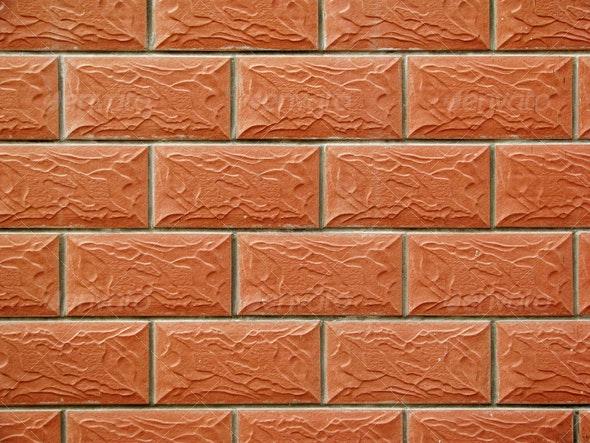 :: Brickwall 7  - Stone Textures