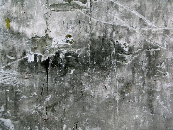 :: concrete 7 - Concrete Textures