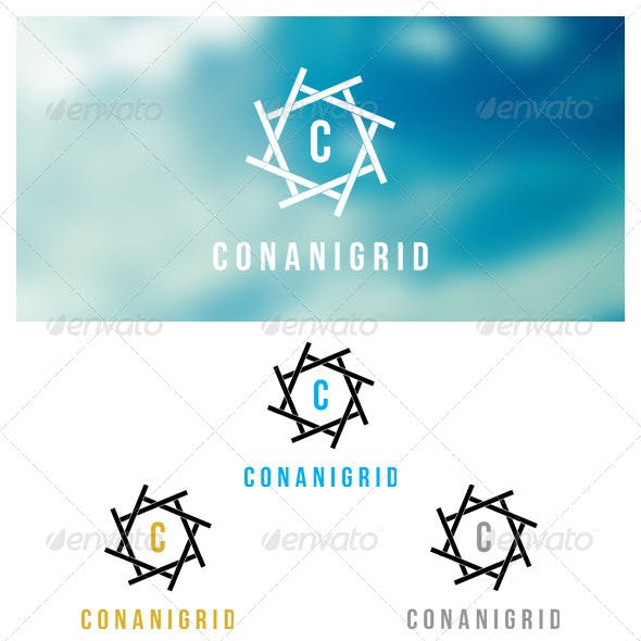 Conanigrid