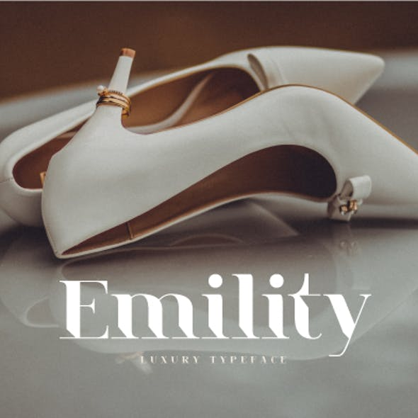 Emility