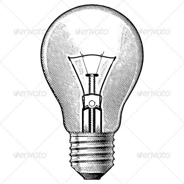 Figure bulbs