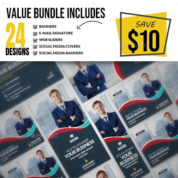 Value Bundle