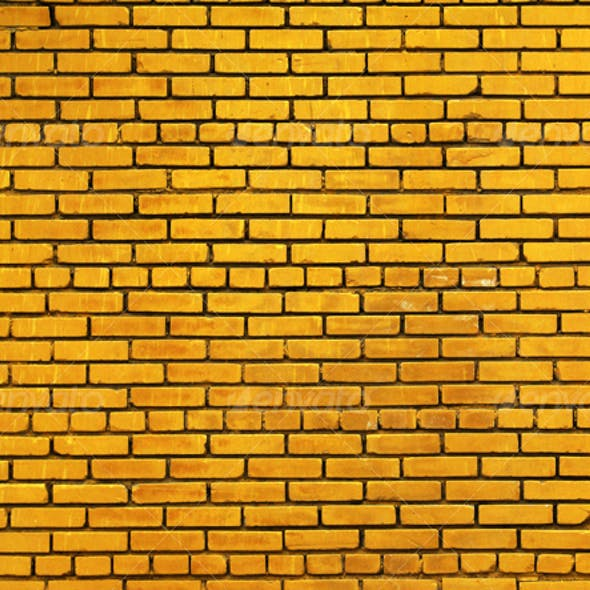 Brickwall 9