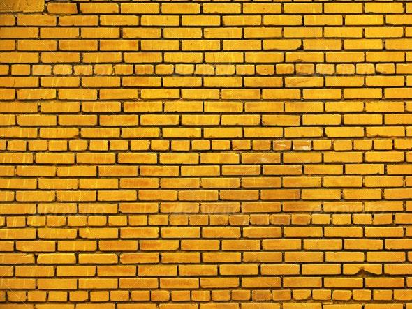 Brickwall 9 - Stone Textures