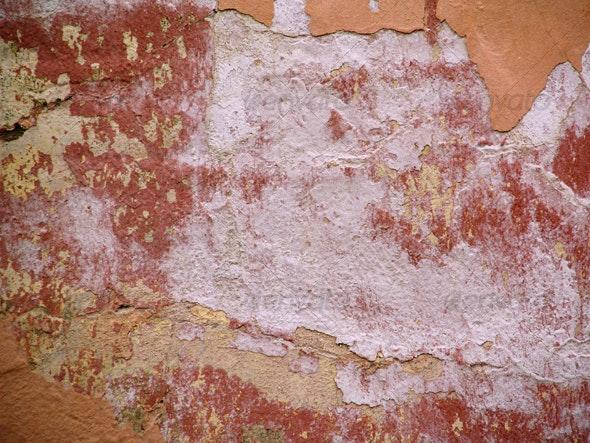 :: concrete 9  - Concrete Textures