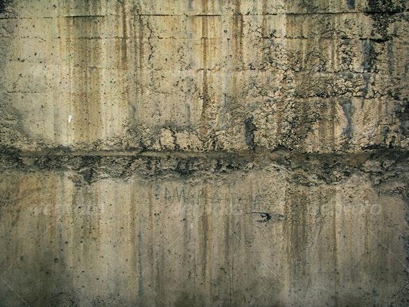 :: Concrete 10 - Concrete Textures