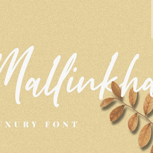 Mallinkha
